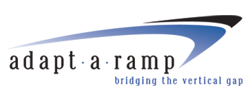 Adapt-A-Ramp - Bridging the Vertical Gap